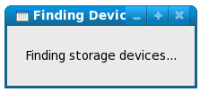 06-a finding storage devices
