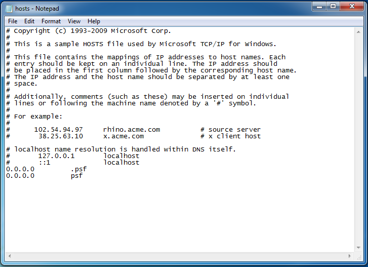 how to open notepad in windows 8